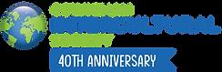 40thanniversary-logo-2.png