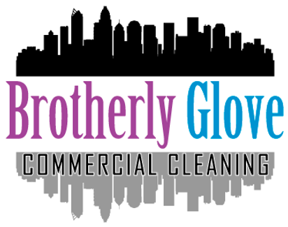 commercial cleaning, disinfection, mist spray, sanitization
