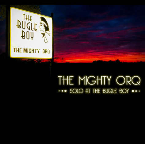 Bugle Boy Cover Pic.png