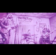 Band Big Easy.png