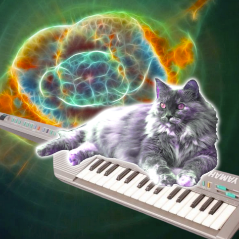 La Doux on Synth in Space.png