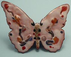 vlinder getrokken.JPG
