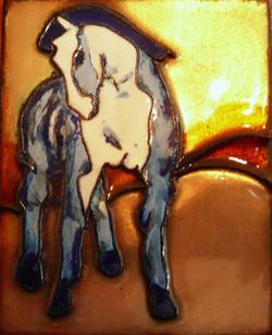 paard elly stembert