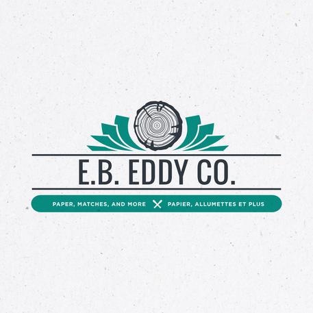 LOGO-EB EDDY1.png