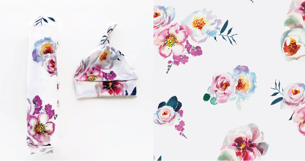 floral-pattern-items.jpg