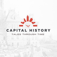 LOGO-CAPITAL HISRTORY.png