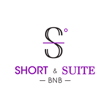 LOGO-SHORT AND SUITE.png