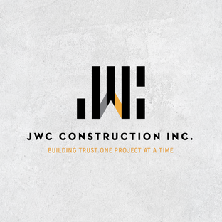 LOGO-JWC_Construction.png