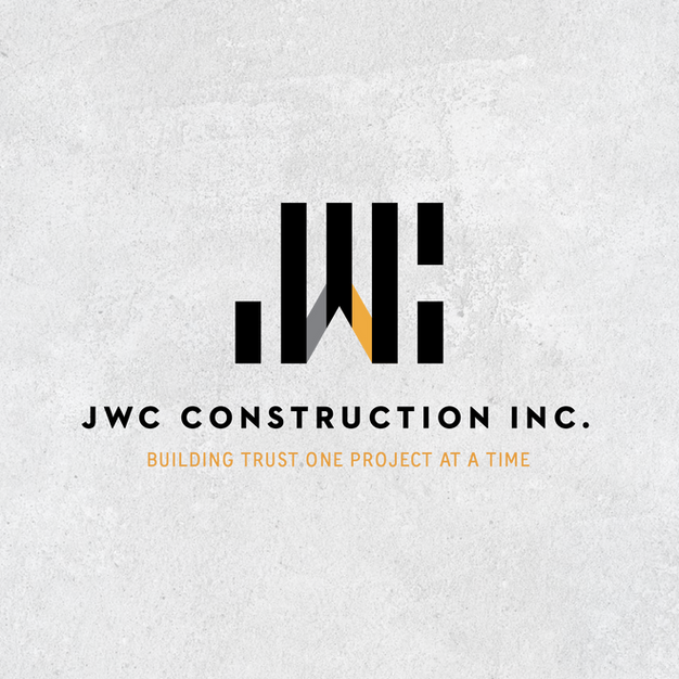 LOGO-JWC_Construction.png
