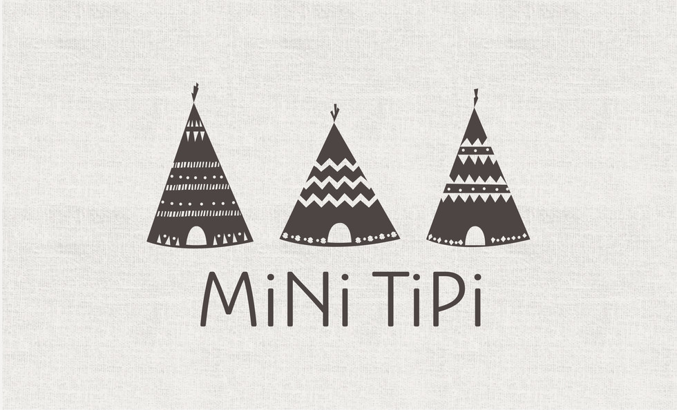 MiNiTiPi-logo.jpg