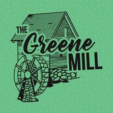 LOGO-GREEN MILL.png