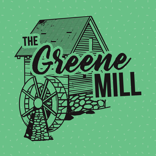The GREENE MILL