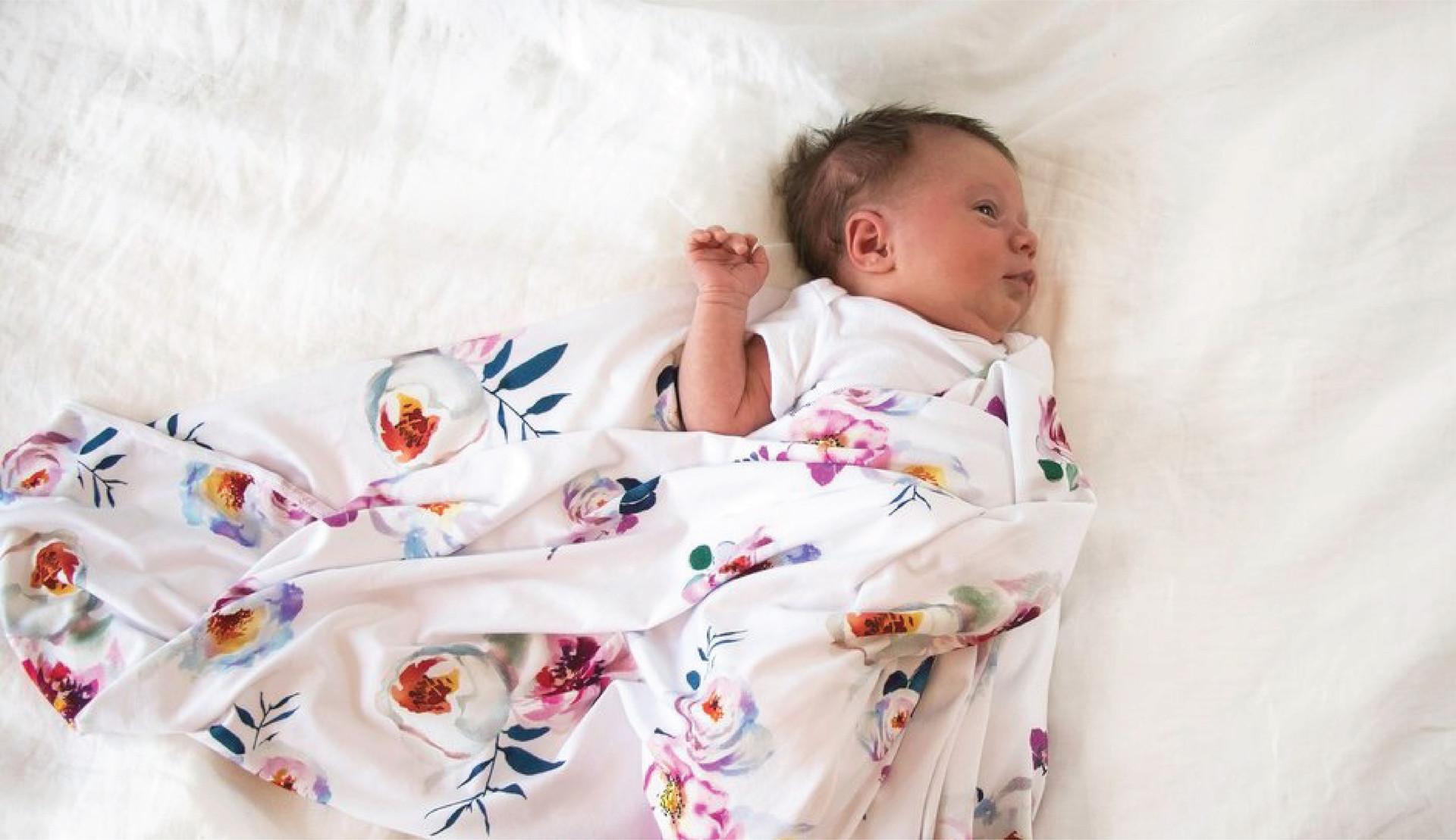 Baby-Floral-pattern.jpg