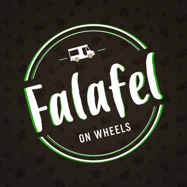 FALAFEL ON WHEELS