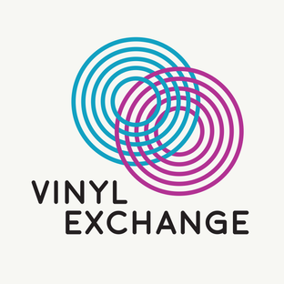 LOGO-VINYL EXCHANGE1.png