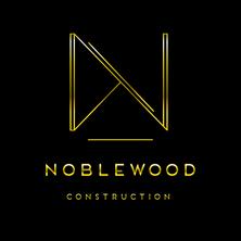 LOGO-NOBLEWOOD CONSTRUCTION.png