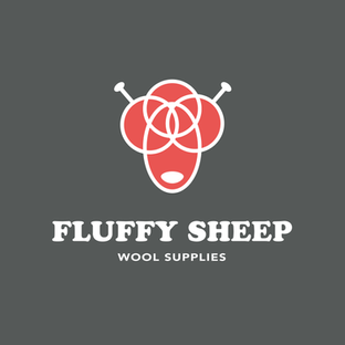 LOGO-FLUFFY SHEEP.png