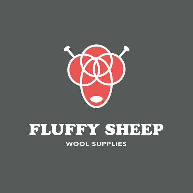 LOGO-FLUFFY SHEEP.png