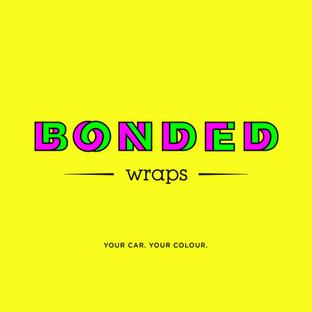 BONDED WRAPS