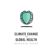 LOGO-CLIMATE CHANGE AND GLOBAL HEALTH.pn