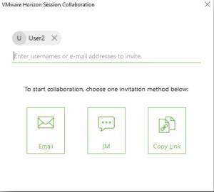 What's New in VMware Horizon 7.4 and Horizon Client 4.7