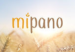 xmipano-585x408.jpg.pagespeed.ic.3tZT9kr