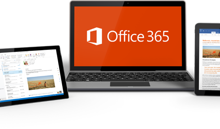 Managing Microsoft Office 365 with the Graph APIs & VMware Workspace ONE