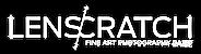 LS_logo_416_02.png