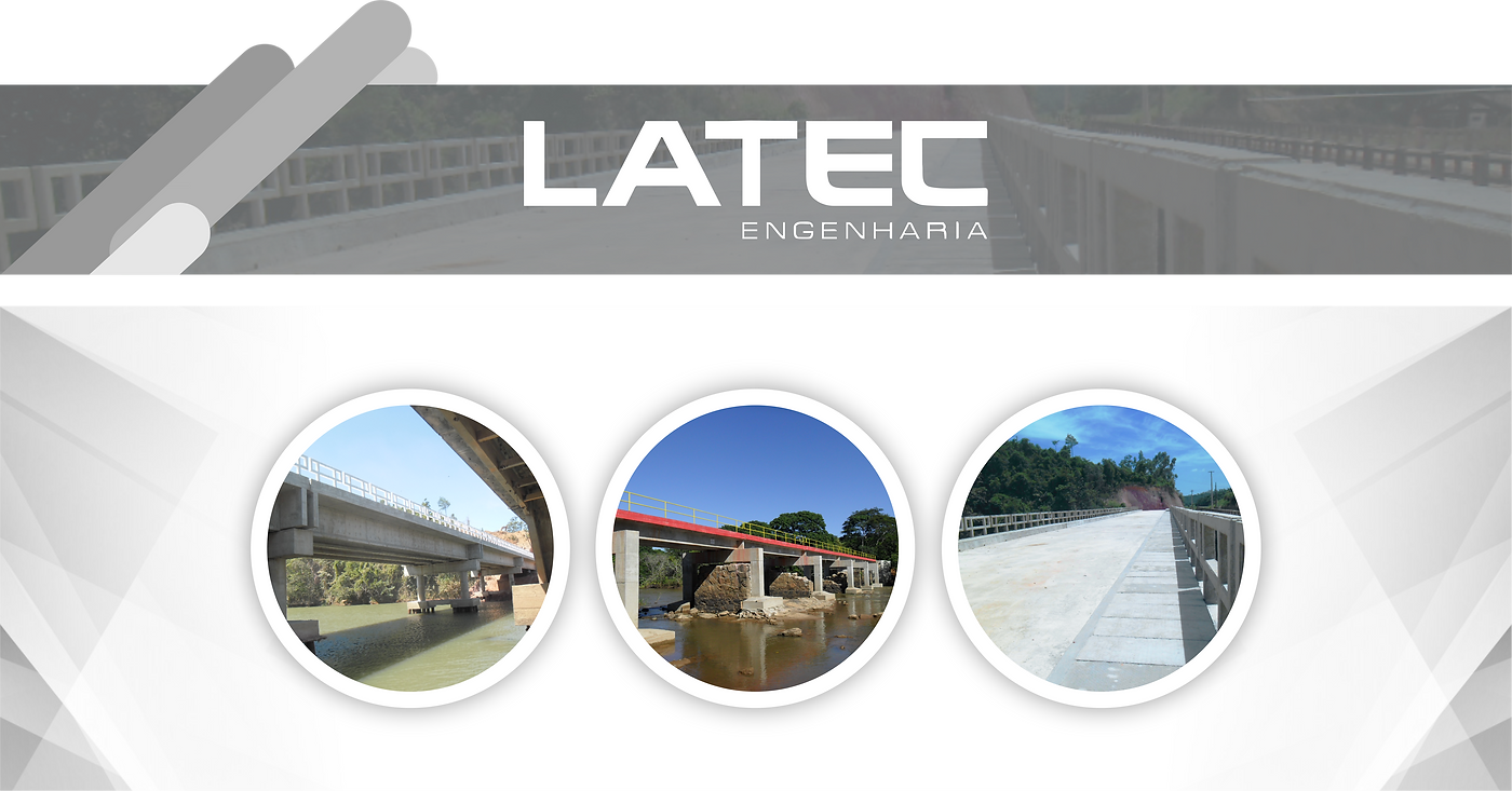 LATEC (1).png