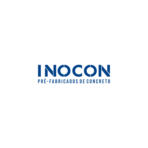 INOCON.png