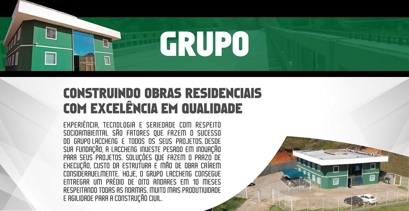 GRUPO.png