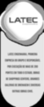 ÍCONES_LATEC.png