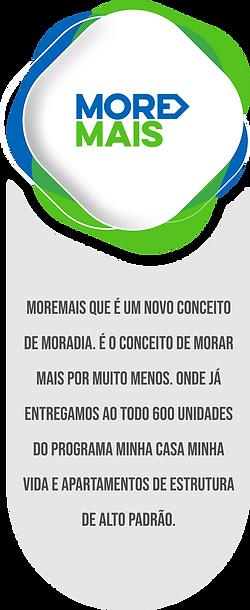 ÍCONES_MOREMAIS.png