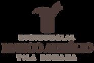 Logo_Marco_Aurélio-01.png