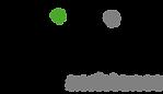 Logo lga-06.png
