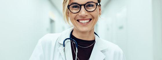 smile-doctor-medicine.jpg