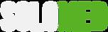 Solomed logobook- logo.png