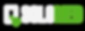 Solomed logo for web-04.png