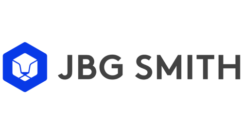 jbg-smith-properties-logo.png