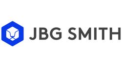 jbg-smith-properties-logo.png
