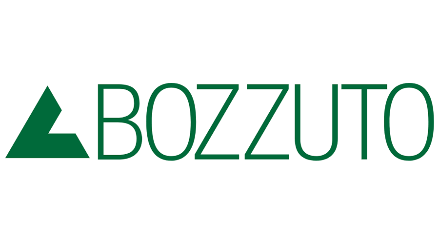 bozzuto-logo-vector.png