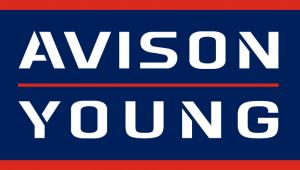Avison-Young-Logo-300x170.png
