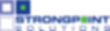 SPS_logo_2011.png