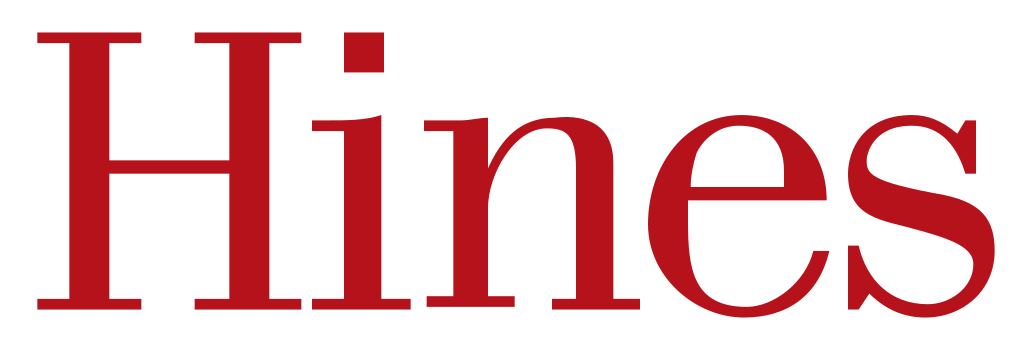 1024px-Hines_Interests_Logo.svg.png