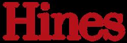 1024px-Hines_Interests_Logo.svg.png