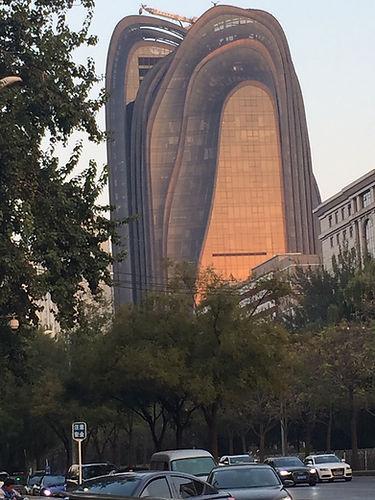 china.2018.1.JPG
