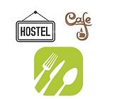 rest.hostel.cafe.png