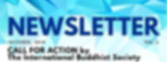 vol2.banner.jpg