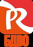 logo-BDVO-1x2.png