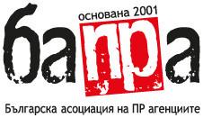 БАПРА потвърди партньорство с КоМ:Инсист